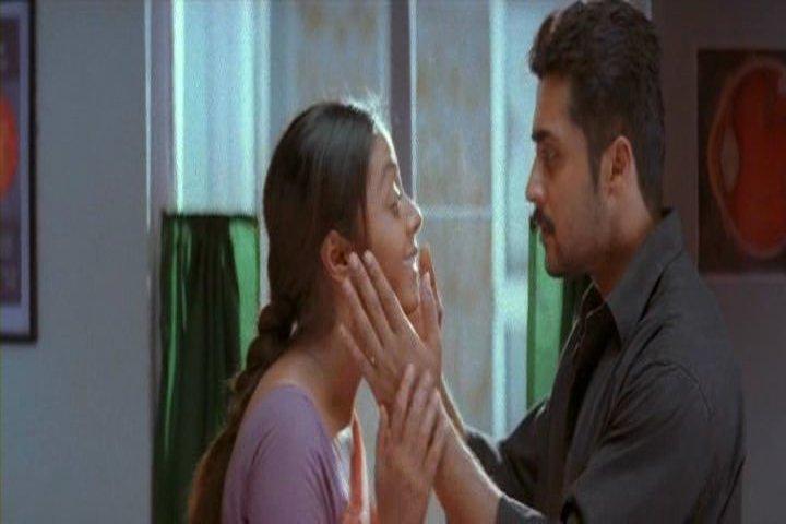 Самые лучшие современные южно индийские фильмы (Топ 20)